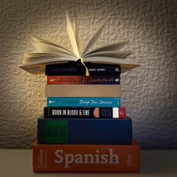 6 Unexpected Perks of Having a Language Degree
